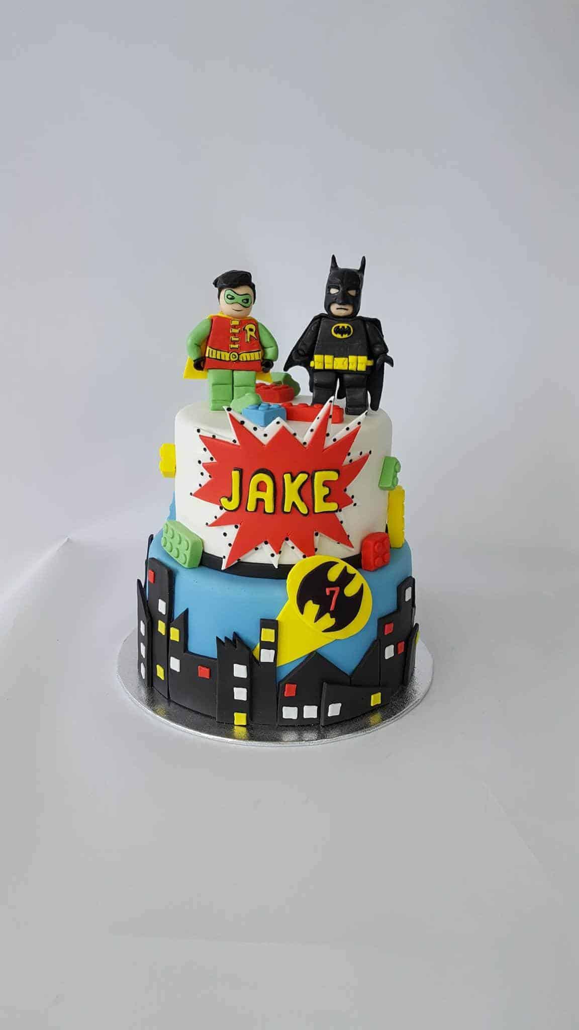 Outstanding Cakes Taart Je Taart Part 15 Personalised Birthday Cards Vishlily Jamesorg